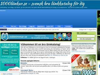 1000lankar.com