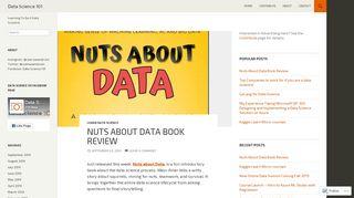 101.datascience.community