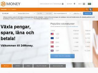 24money.se