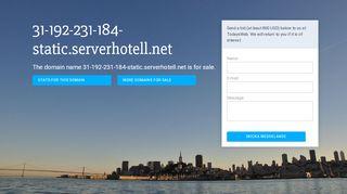 31-192-231-184-static.serverhotell.net