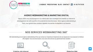 360-webmarketing.fr
