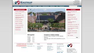 3fkastrup.dk