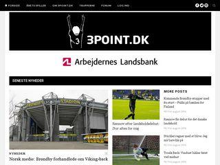 3point.dk