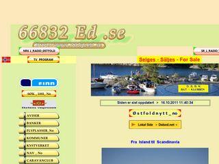 66832ed.se