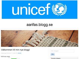 aarifas.blogg.se