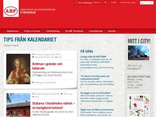 abfstockholm.se