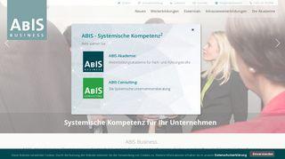 abis-business.de