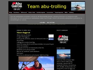 abu-trolling.se