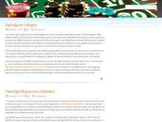 adccsweden.se