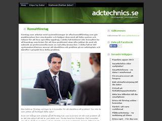 adctechnics.se