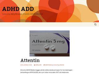 adhd-add.se