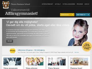 affarsgymnasiet.se