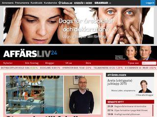affarsliv24.vk.se