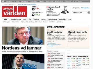 afv.se