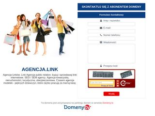 agencja.link