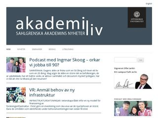akademiliv.se