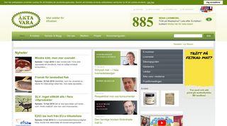 aktavara.org