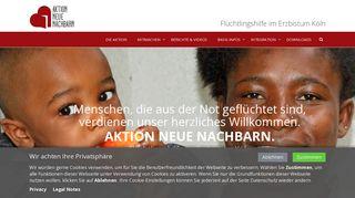 aktion-neue-nachbarn.de