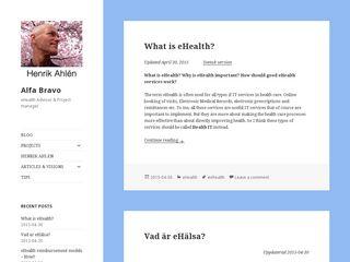 alfabravo.com