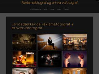 alightfotografi.dk