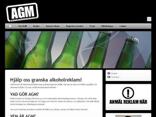 alkoholgranskningsmannen.se