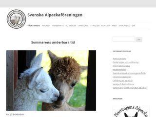 alpackaforeningen.se