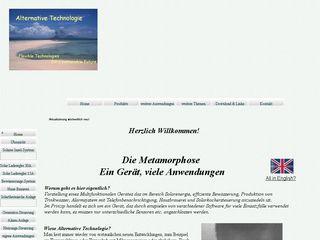 alternative-technologie.de