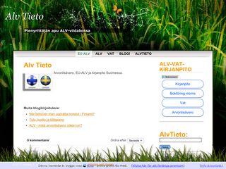 alvtieto.fi