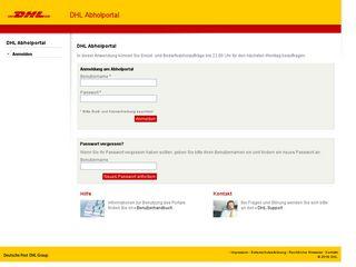 Amsel Dpwn Net Domainstats Com