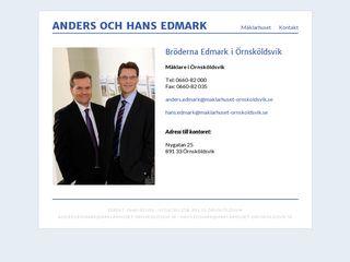 andersochhansedmark.se