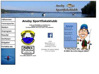 anebyfiskeklubb.se