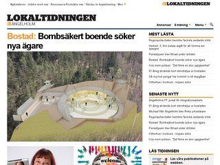 angelholm.lokaltidningen.se