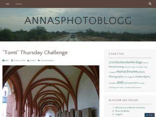 annasphotoblogg.wordpress.com