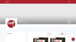 annons.mitti.se
