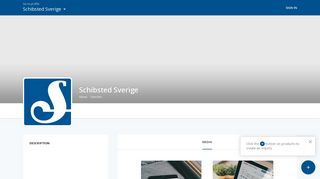 annonswebb.schibsted.se