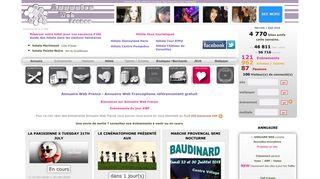 annuaire-web-france.com