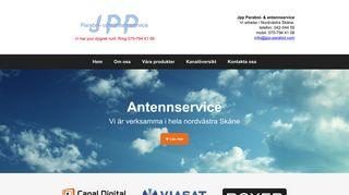 antennservice.net