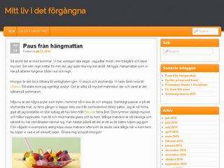 antikvariat-bok.se