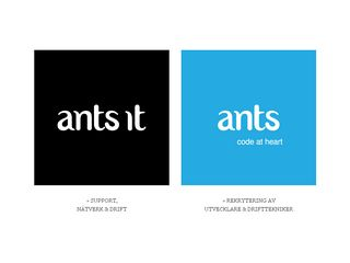 ants.se