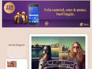 aochls.blogg.se