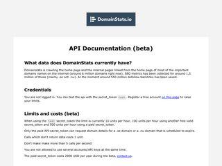 api.domainstats.com