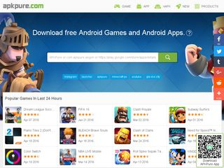 download ff super patcher apk pure