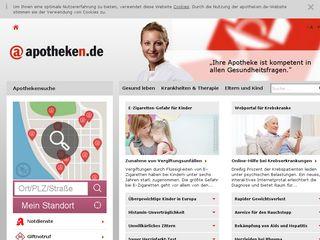 apotheken.de