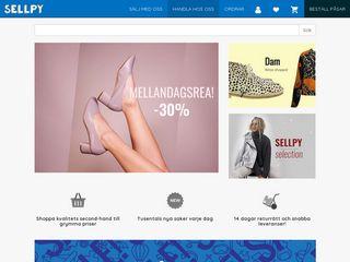 app.sellpy.se