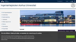 ase.au.dk