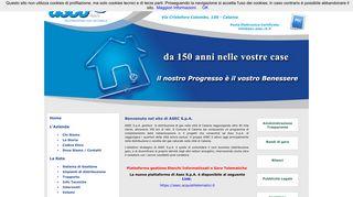 asec.ct.it