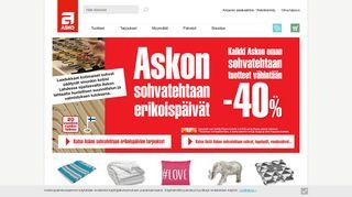 asko.fi