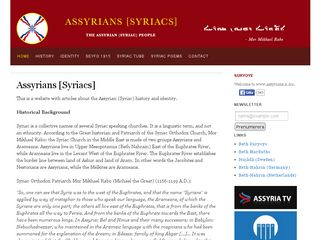 assyrians.n.nu
