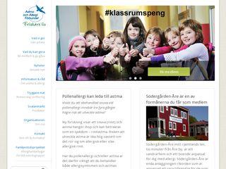 astmaoallergiforbundet.se