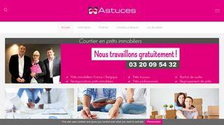 astucesfinances.fr